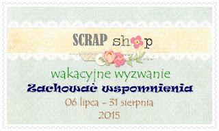 http://scrapikowo.blogspot.ie/2015/07/zachowac-wspomnienia.html