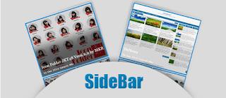 Blogger CSS Son Yayınlar Resimli Manşet