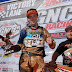 DIRTWISE/MAXXIS/KLIM TEAM RACE REPORT - GNCC Rd. 5