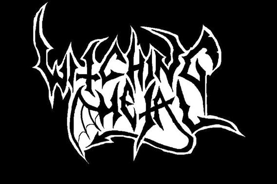Witching Metal Webzine