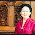 Kisah Perjalanan dan Filosofi Bisnis Mooryati Soedibyo