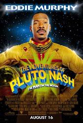 Baixar Filme Pluto Nash (Dublado)