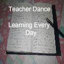 TeacherDance