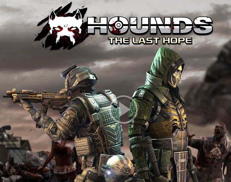 hounds-the-last-hope-europe-serveur-beta-test