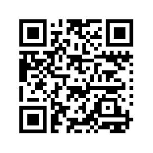 Código BQ Blog de Plástica