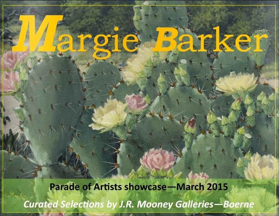 http://issuu.com/jrmooneygalleries0/docs/margie_barker_poa_2015_series_5_