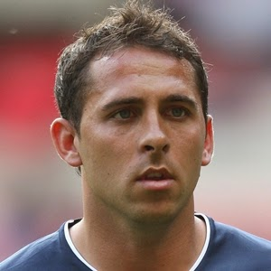 Michael Chopra Interview ABCDFootball