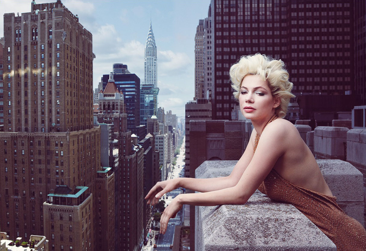 http://1.bp.blogspot.com/-jA6UPi3vz1w/To7AJ8DGJwI/AAAAAAAAClg/4D_k3Tv2NUI/s1600/Michelle-Williams-Marilyn-Monroe-Vogue+%25283%2529.jpg