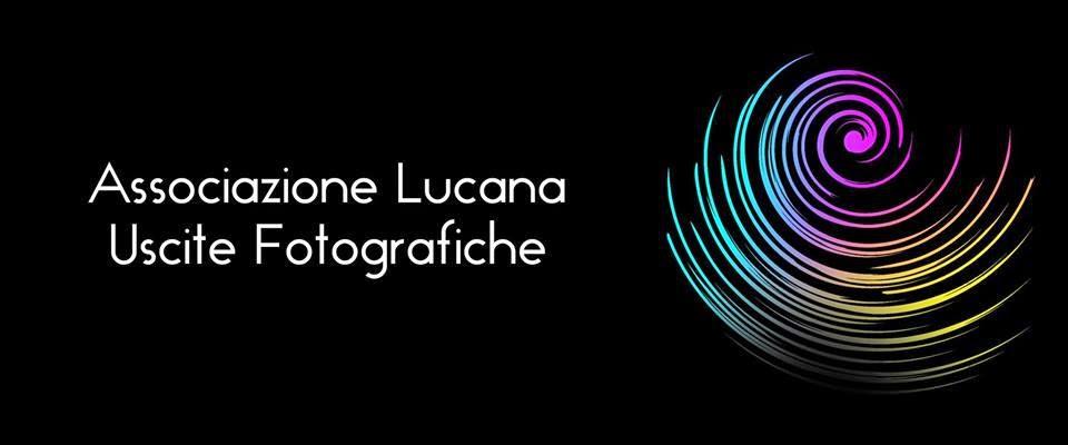 Ass. Lucana Uscite Fotografiche