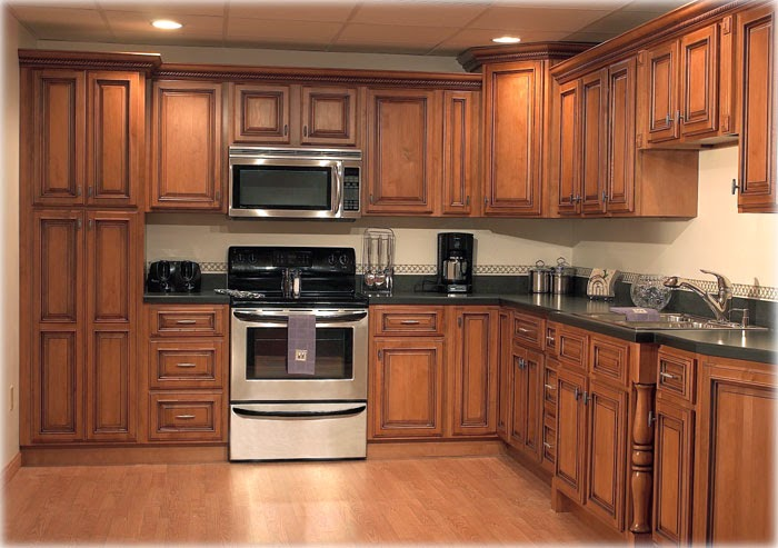 Cheap Cabinets Design Ideas