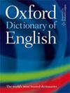 Oxford Dictionary Portable 1