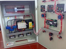 Wering diagram panel listrik pemborong intalansi listrik rumah tangga wering diagram panel listrik ccuart Images