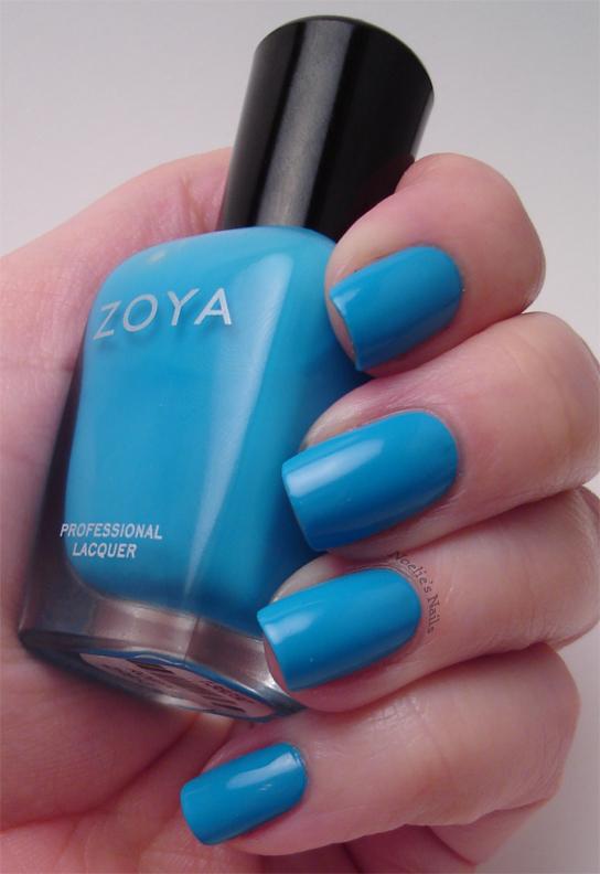 Zoya-Robyn-1 jpgZoya Robyn