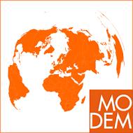 Fédération des Français de l'Etranger du MoDem