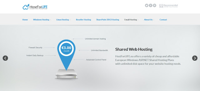 Best, Cheap AbleCommerce Hosting Recommendation