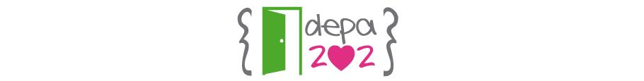 depa202
