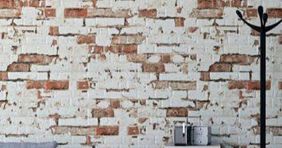 Terra antiqva revestimiento ceramico pared decapada for Azulejos en zaragoza