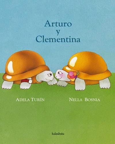 http://issuu.com/asuncioncabello/docs/la_historia_de_arturo_y_clementina/23?e=3549425/10270454