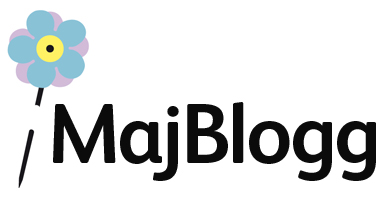MajBlogg