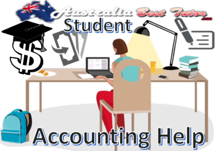 accounting scholarshop