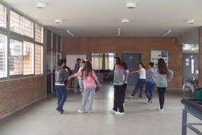 ECA danza