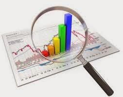 13 Herramientas gratuitas para monitorizar y medir la reputación online de su empresa o marca