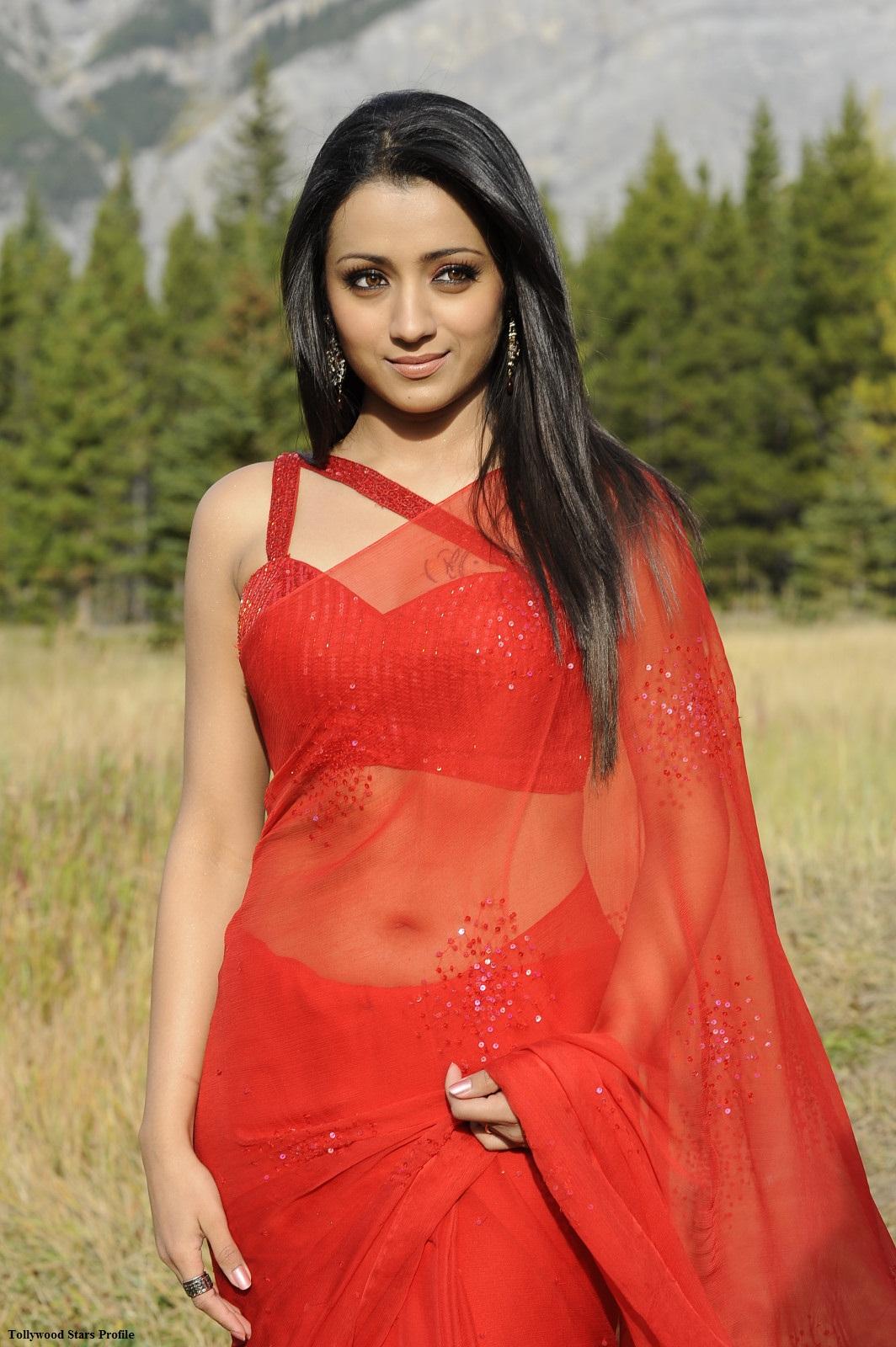 Preity Zinta Fake | Nude Bollywood & Bollywood Actress