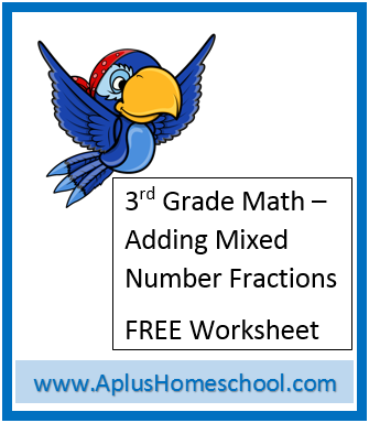 Oi And Oy Words Worksheet Pdf Aplus Homeschool Resource Blog  Free Lesson Plan Math Ebooks  Basic Math Facts Worksheets with Map Worksheets For Middle School Free Rd Grade Math Worksheet  Adding Mixed Number Fractions Types Of Solids Worksheet
