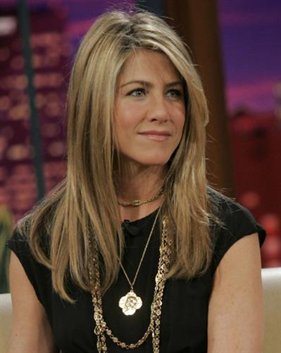 Jennifer Aniston  Hairstyles Photos KuHby