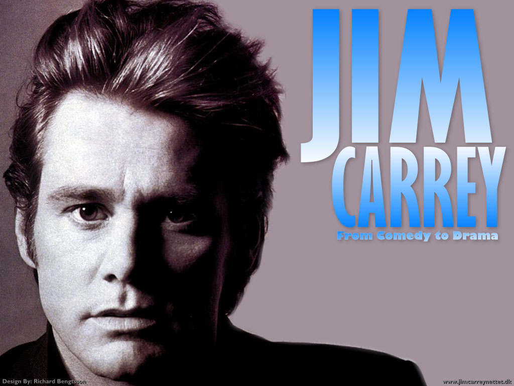 http://1.bp.blogspot.com/-jAHdTwB3BrI/T2D3wnTRaVI/AAAAAAAAQHA/wAt-BiKJBxw/s1600/Jim-Carrey-celebrity-desktop-wallpaper_1024_768.jpg