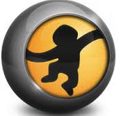 Download MediaMonkey Offline Installer