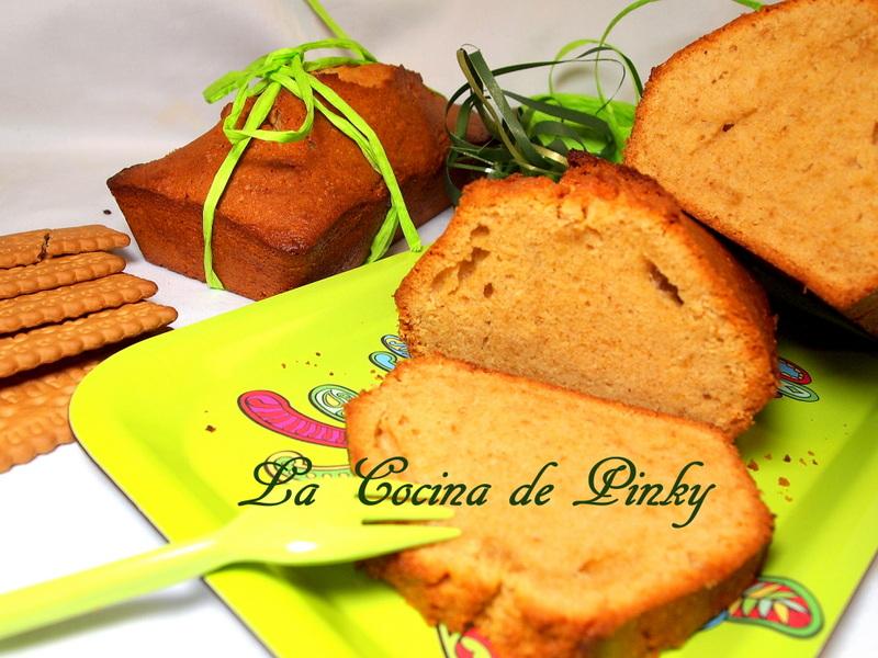 CAKE DE FRUTOS SECOS Y GALLETAS TOSATADAS  Cake%2Bde%2Bfrutos%2Bsecos%2By%2Bgalletas%2Btostadas%2B2