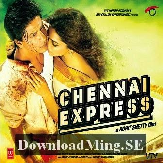 Chennai Express Tamil Movie Free Download Hd