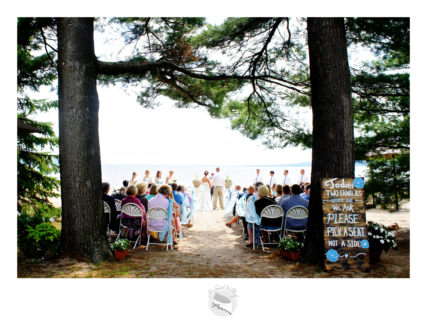 Muskoka_Wedding_Photographer