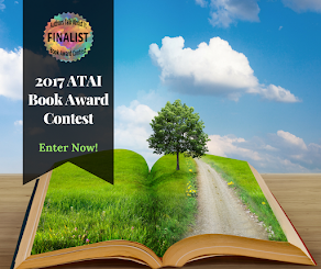 2017 ATAI Book Award Contest