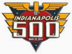 World of possibilities in Sunday's Indianapolis 500