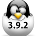 Install/Upgrade to Linux Kernel 3.9.2 in Ubuntu/Linux Mint