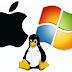 Pengertian Sistem Operasi Berserta Contohnya