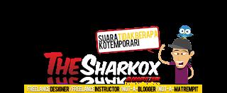 TheSharkox