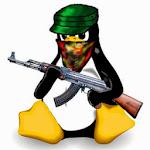 Blog realizado con Linux Ubuntu 13.04