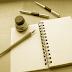 تحميل مذكرات التربية الفنية للسنة الاولى ابتدائي 2013