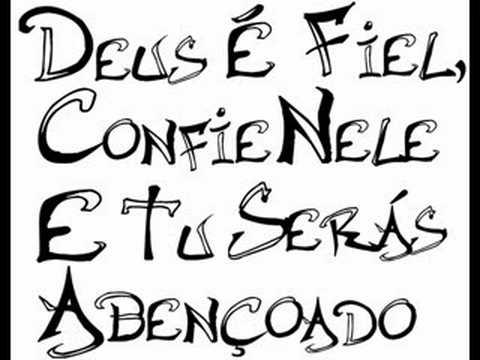 Blog de Reginaldo de Souza