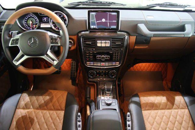 Mercedes g63 amg 6x6 en venta foros de debates de coches for Mercedes benz 6x6 precio