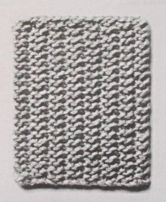 Все о вышивке люневильским крючком