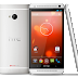 HTC One Nexus Edition Official, Xperia Z Nexus Edition Rumoured to Arrive Soon