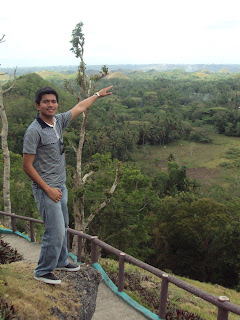 Bohol Chocolate Hills_05