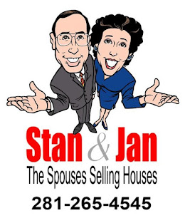Stan and Jan