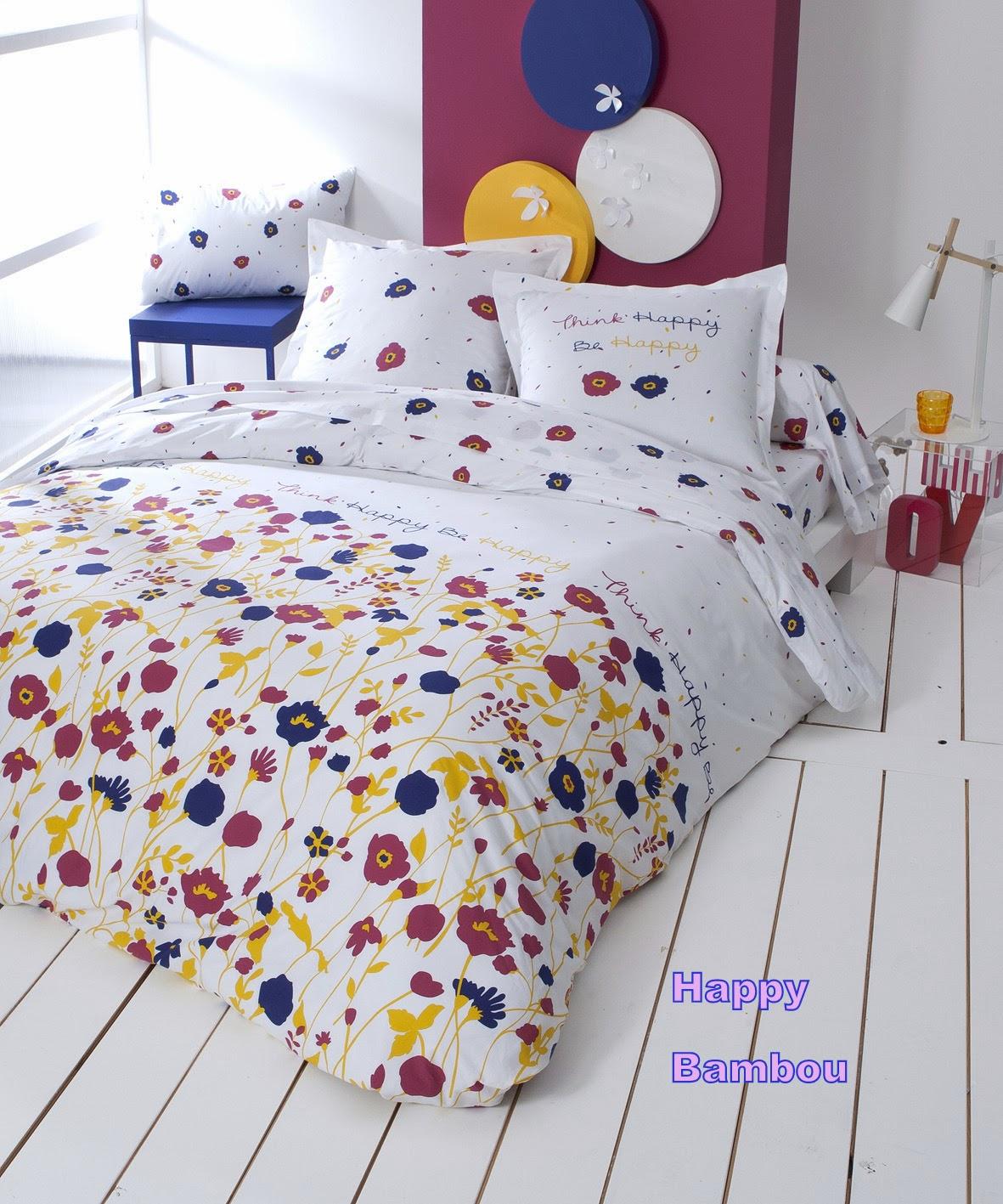 maison vente directe catalogue en ligne linge de lit fantaisie