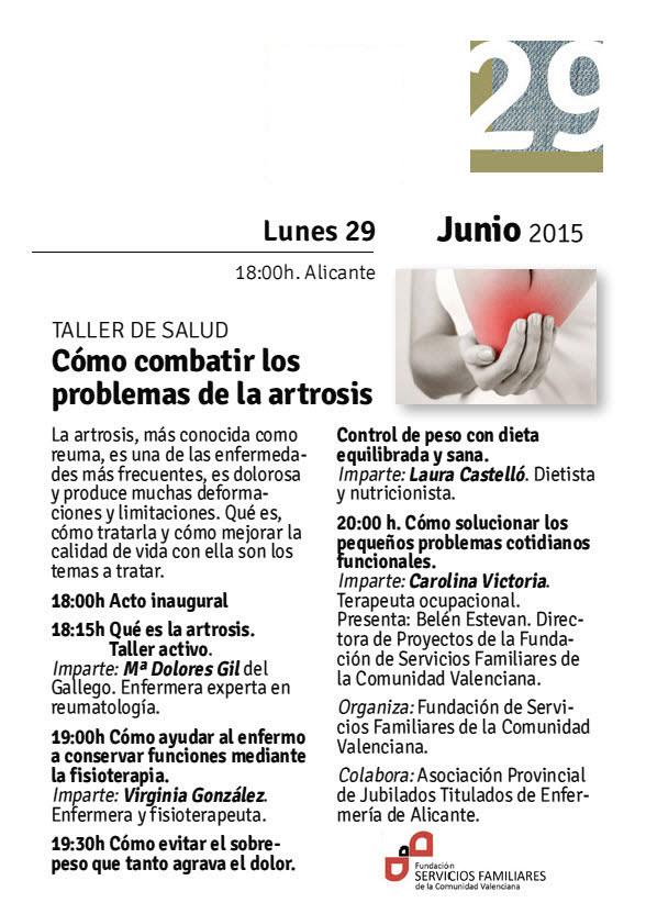 número de teléfono sitio de citas córneo en Alicante
