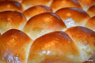 Roti Paun